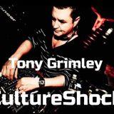 Tony Grimley , CultureShock Mix
