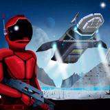 Sci-fi Electro Mix 10.11.17