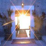 Hostal La Torre pt. 2