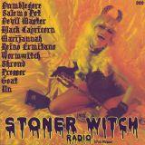 STONER WITCH RADIO LXIV
