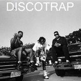 DISCOTRAP