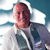 #392 - Danny Tenaglia  - 22 September 2017