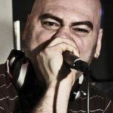 DJ Cash Promo November