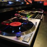 Session Mix House Hits