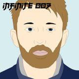 INF007 | Album Closers