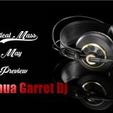 Mix for Critical Mass 7 may 2015 MIlan