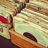 Easy Reggae/Dub mix (Nomadic DJ)