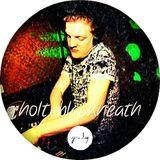 Holt Blackheath - Zero Day Mix #65 [12.13]