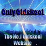 only old skool dnb takeover 23-12-15