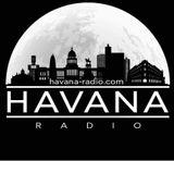 Ekpompi Music Power 23.03.19(Havana Radio)