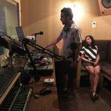 30/6/17 @ TEDER.FM