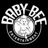 DJ Baby Bee - oldschool,Baby! - Hip Hop Mix 20112