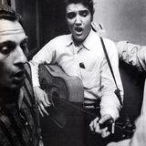 Especial - Elvis Presley