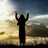 2019-03-17 Dicht naderen en vurig aanbidden door Lieve Steenberghs