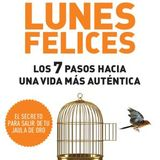 "6-12-2015 Nota a Diego Kerner, autor de ""Lunes Felices""."