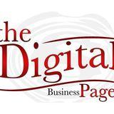 Digital Business Pages - Founder Mr. James Orin Ogle