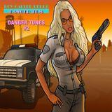 Danger Tunes #2