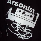 Arsonist- Out Of Mind (Ragga Jungle Classics)