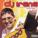 Progressive Dance Mix (1999)