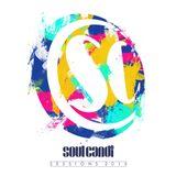 Soul Candi Session 2015 (Disc 2 - Cuebur)