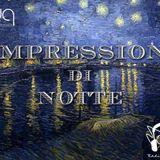 """Plug - 30/01/12 - 12^__""""Impressioni di Notte""""__"""