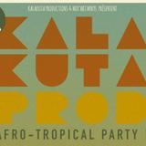 10 years of Kalakuta Production-PromoMix