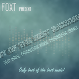 Foxt - Best Of The Best Radioshow Episode 193 (Special Mix: Kyson) [26.08.2017]