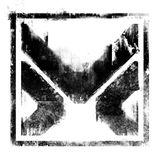 MLR007 // Vaetxh - 25.10.2014