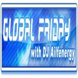 DJ Ailfenergy presents GLOBAL FRIDAY 107 (PureSoundFM)-14-09-2012-PS