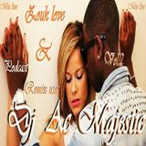 dj ac majestic zouk love and remix zouk usa tow