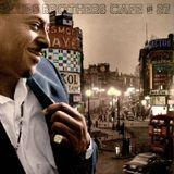 The Blues Brothers Café # 27 Albert King/Otis Spann/Creative Source/Little Richard/Ike Turner/Otis