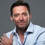 Cinemascope #26 Hugh Jackman