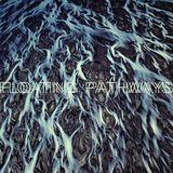 Floating Pathways