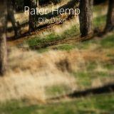 [HBR1.com] Pater Hemp - Die Deko (2006)