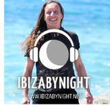 Gianluca Rey - Exclusive Set for Ibiza By Night The Sound Lab