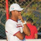 Felipe Surian comenta sobre os atletas no DM