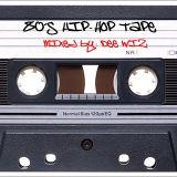 80's Hip Hop Tape
