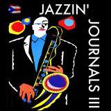 Carlos Guzman - Jazzin' Journals III
