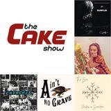 CAKE Show - 63 [4 December 2018]