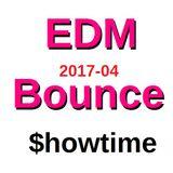 EDM おすすめ $howtime 2017