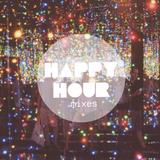 Happy Hour Rec.  Mix #2  [Funk Hunk]