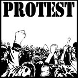 Protest Mix: Revolutionary Reggae, Funk, Afrobeat and Soul