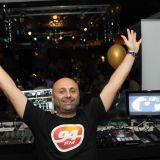 15-08-2015 Planeta Deejay Paulo Granada Radio Show