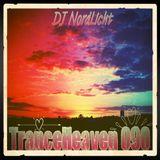 DJ NordLicht pres. TranceHeaven 090 (01.03.2016) @ Globalbeats.fm