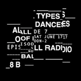 ALL TYPES OF DANCES EP. 7
