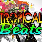 Tropical Beats Radio Show Feb '17 London X Lisboa @Sunshine For Your Ears@