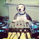 LOMAN Urgent Radio Show # 46 - Gastmix Interim-DJ Tim