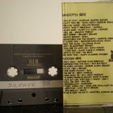 Dj S&S - Get your swerve on 95 Side B