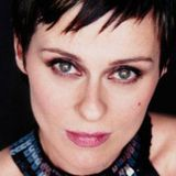 Lisa Stansfield Roots