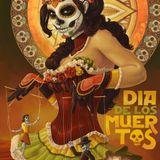 mix..by..EWGENIJ...Dia..De..Los..Muertos..02.11.2014